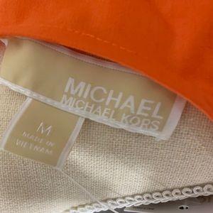 Michael Kors Top